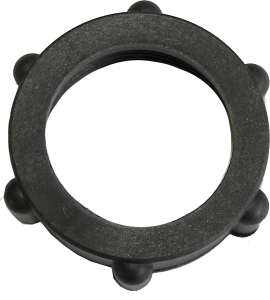 black round ring for pressure washer in phoenix