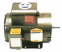Baldor Motor lowest priced motor in phoenix