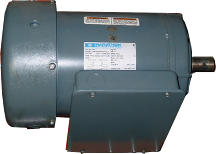 Marathon Motor repaired for sale in arizona pressure systems