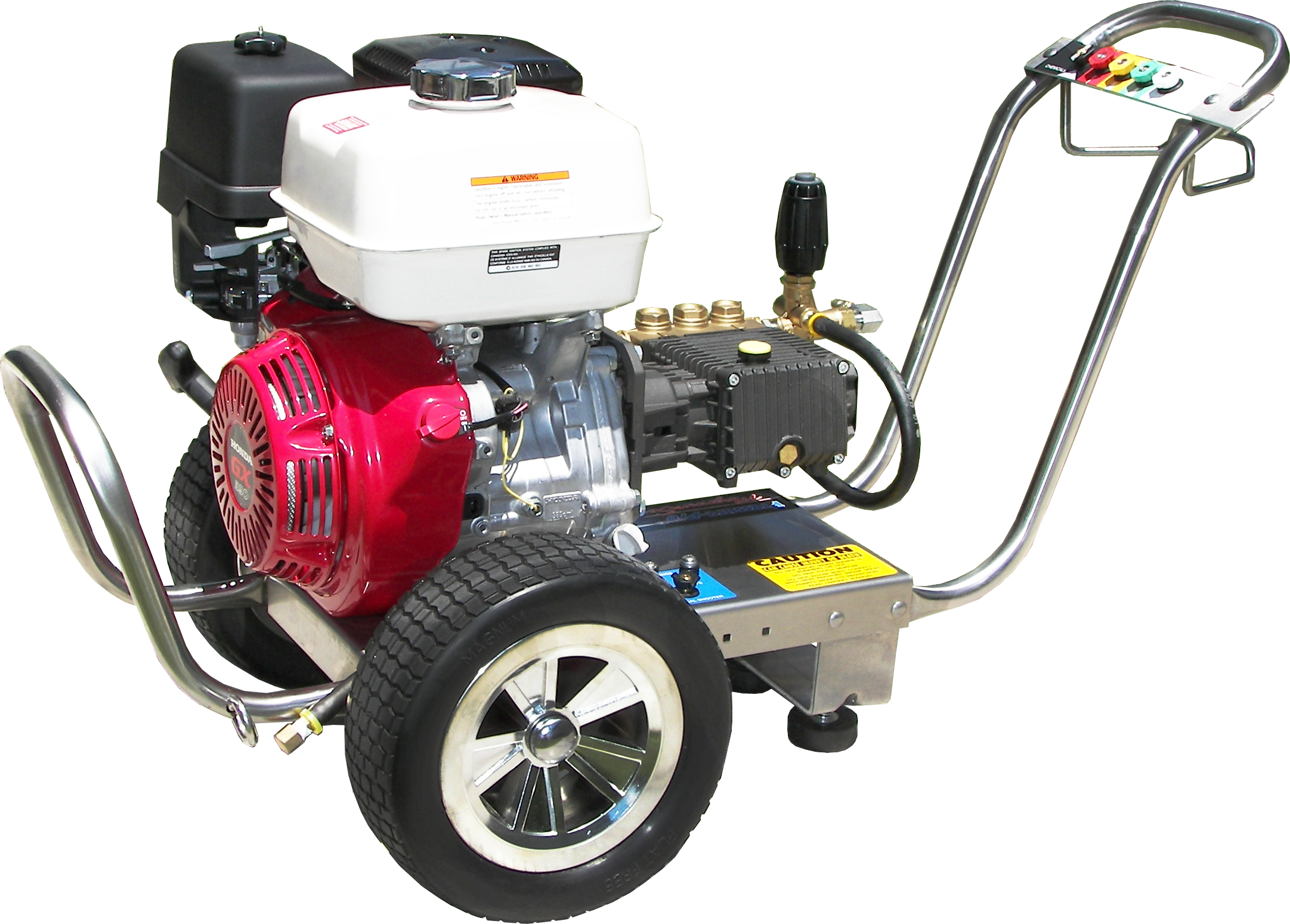 Pumps motors in arizona best price for Pressure washer pump electric motor