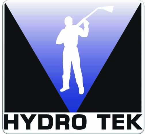 Hydrotek Phoenix Distributor