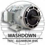 WHITE LINE-washdown techtop